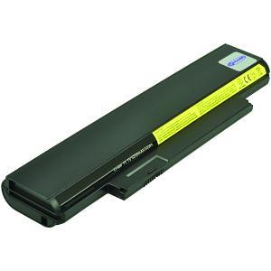Batterie Edge E120 (Lenovo)