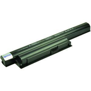 Batterie Vaio VPC-EA1S1E (Sony)