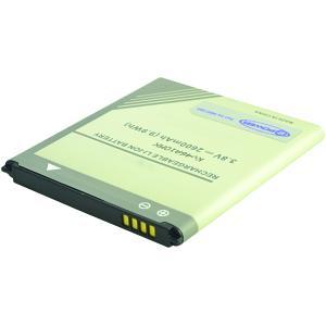 Batterie SHV-E300L (Samsung)