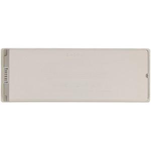 Batterie Apple EMC2139 (Blanc)