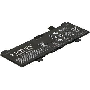 Batterie HP X360