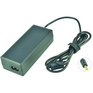 TravelMate 5520 Adaptateur (Acer)