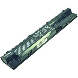 Batterie HP 470 G1