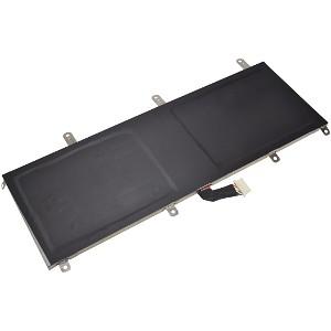 Batterie Venue 10 5055 (Dell)