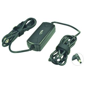 Business Notebook NC8430 Adaptateur de Voiture