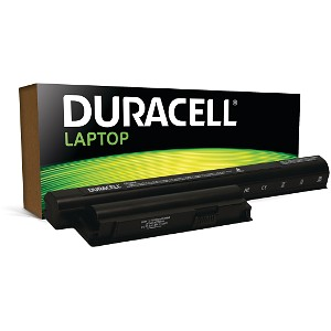 Batterie Vaio SVE1512C6E (Sony)