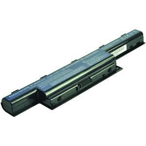 Batterie TK11BZ (Packard Bell)