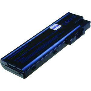 Aspire 3502 Batterie (Cellules 8)