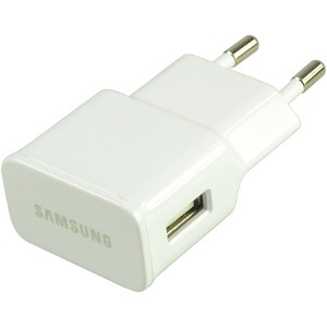 Galaxy Note II Travel Adapter 5V 2.1A (EU)