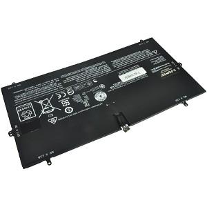 Batterie 3 Pro-5Y71 (Lenovo)