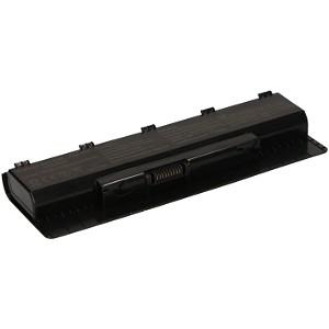 Batterie Asus N46V