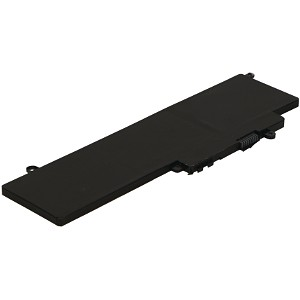 Inspiron INS13WD-5508T Batterie
