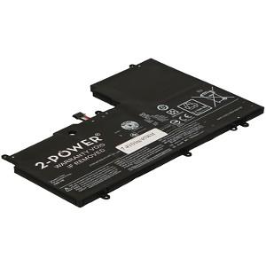 Batterie Yoga 700-14 (Lenovo)