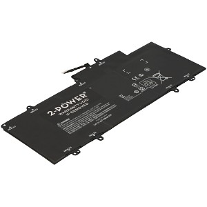 Batterie HP 14-X023DS