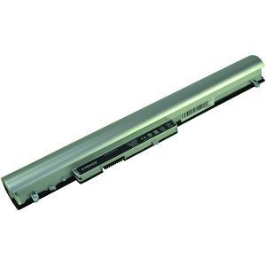 Batterie HP 15-N214EI