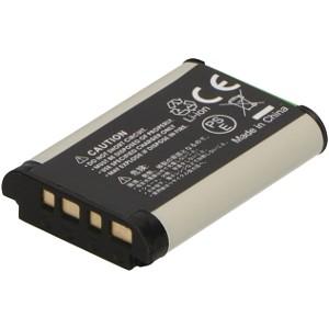 Batterie RX100 III (Sony,Blanc)