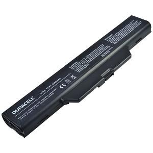 Batterie HP 550