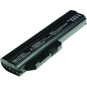 Batterie HP DM1-1110s