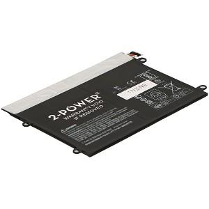 Batterie HP X2 210 G2