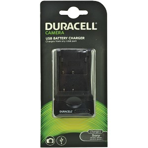 Cyber-shot DSC-W230 Chargeur (Sony)