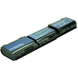Aspire Timeline 1825PT Batterie (Cellules 6)