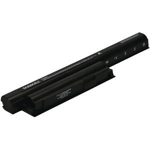 Batterie Vaio VPCCB1AFJ (Sony)