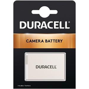 Batterie EOS 600D (Canon,Blanc)