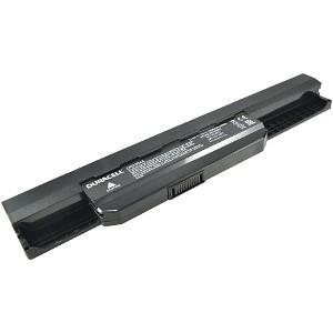 Batterie Asus A43U