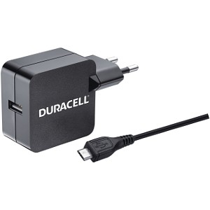 Touch 2 Chargeur