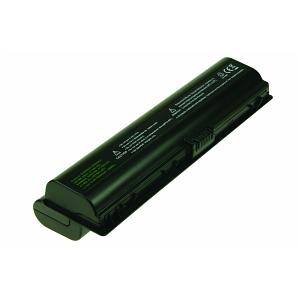 G6000 Notebook PC Batterie (Cellules 12)