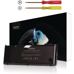 Batterie EMC2353-1 (Apple)