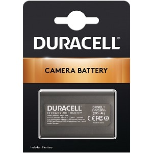 Duracell DRNEL1 replacement pour Maxell B-9570 Batterie