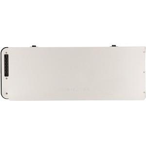 Batterie MacBook A1278 (Apple)