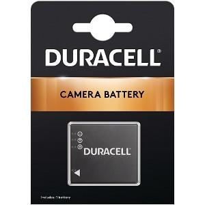 Batterie Leica C-LUX1