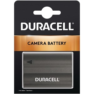 Batterie Optura 20 (Canon,Gris)