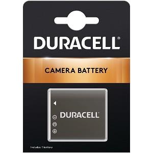 Batterie Sony DSC-W50