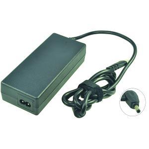 FX620 Adaptateur (MSI)