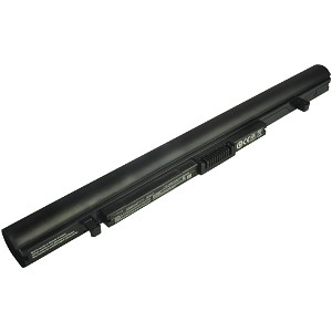 Batterie Tecra Z50 (Toshiba)