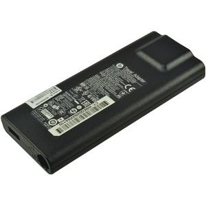 ProBook 440 Adaptateur (HP)