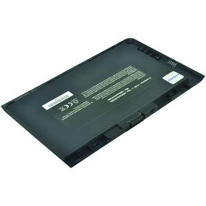 Batterie Folio 9470m (HP)
