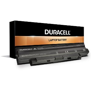 Batterie Dell N5010