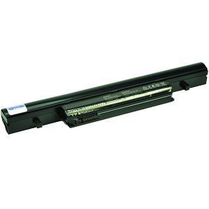 Batterie Tecra R850 (Toshiba)