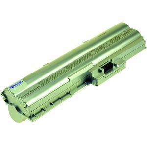 Batterie Sony VGN-Z51