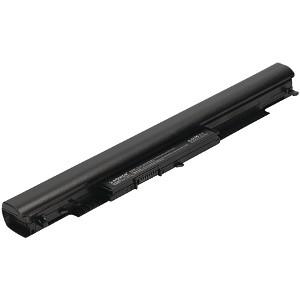 Batterie 245 E1-6015 (HP)