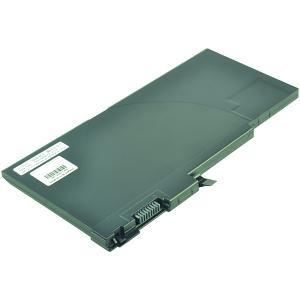 Batterie ZBook i7-4600U (HP)