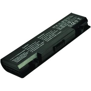 Batterie Inspiron 1735 (Dell)
