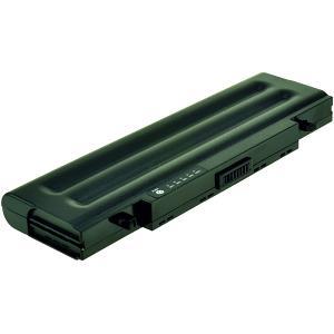 Batterie Samsung P50