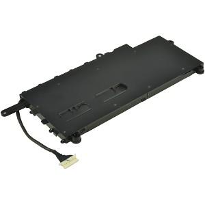 Batterie HP 11-n X360