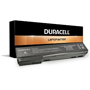 Batterie ProBook 360B (HP)