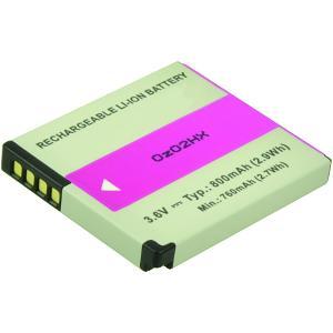 Batterie Lumix S3 (Panasonic,Blanc)